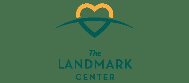 The Landmark Center